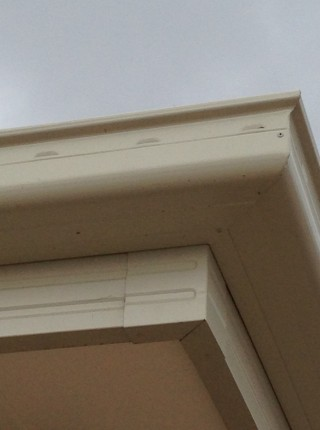 Guttering Services Adelaide