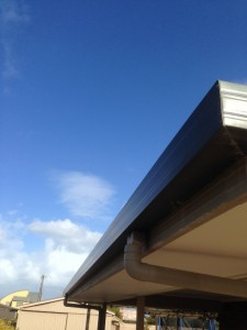 Guttering Services South Australia